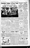 Wishaw Press Friday 24 March 1950 Page 9