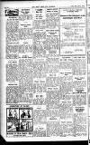Wishaw Press Friday 24 March 1950 Page 10