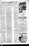 Wishaw Press Friday 24 March 1950 Page 11