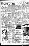 Wishaw Press Friday 24 March 1950 Page 12