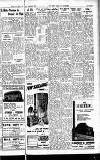 Wishaw Press Friday 24 March 1950 Page 13