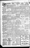 Wishaw Press Friday 24 March 1950 Page 14