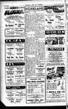 Wishaw Press Friday 24 March 1950 Page 16