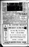 BUY WELL – BUY DALZIEL Dalziel Co-operative Society Limited