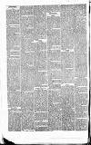 Montrose Standard Friday 05 January 1844 Page 2