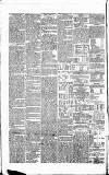 Montrose Standard Friday 26 January 1844 Page 4
