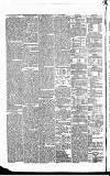 Montrose Standard Friday 05 April 1844 Page 4