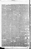 Montrose Standard Friday 15 November 1844 Page 2