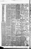Montrose Standard Friday 15 November 1844 Page 4