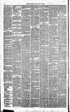 Montrose Standard Friday 27 February 1846 Page 2