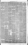 Montrose Standard Friday 27 February 1846 Page 3