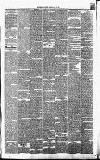 MONTROSE STANDARD-FRIDAY, JULY 3, 1846.