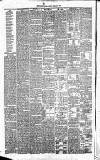 Y, NOVEMBER 6, 1846.