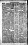 Montrose Standard Friday 20 April 1849 Page 2