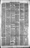 Montrose Standard Friday 20 April 1849 Page 3