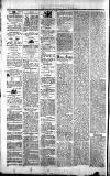 Montrose Standard Friday 20 April 1849 Page 4