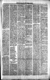 Montrose Standard Friday 20 April 1849 Page 5