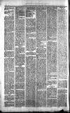 Montrose Standard Friday 20 April 1849 Page 6