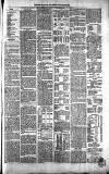 Montrose Standard Friday 20 April 1849 Page 7
