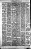 Montrose Standard Friday 20 April 1849 Page 8