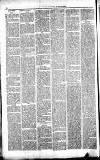 Montrose Standard Friday 07 September 1849 Page 2