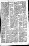 Montrose Standard Friday 07 September 1849 Page 3