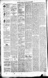 Montrose Standard Friday 07 September 1849 Page 4