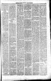 Montrose Standard Friday 07 September 1849 Page 5