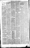 Montrose Standard Friday 07 September 1849 Page 6