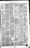 Montrose Standard Friday 07 September 1849 Page 7