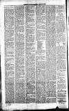 Montrose Standard Friday 07 September 1849 Page 8