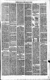 PUBLIC NESTING IN GLASGOW OF TENANT-