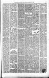 MONTROSE STANDARD AND ANGUS AND MEARNS REGISTER, APRIL 1, 1851