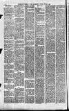 MONTROSE STANDARD ANI) ANGUS AND MEARNS REGISTER, AUGUST 21, 1863.