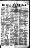 CHAMPAGNE—POET LIQUOT. —ROEDERER. —MoNTOBELLO. —BOLLINGER. 'OLARETS, VINTAGE hem 12s to 60s per Doses. , BISS and ALLSOPP'S EAST , INDIA
