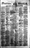 VOL XXXVII. No. 1872 lagols*Aregrilui