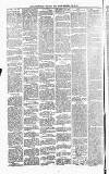 Montrose Standard Friday 25 May 1877 Page 2