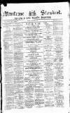 Montrose Standard Friday 05 January 1883 Page 1