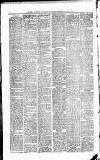 Montrose Standard Friday 05 January 1883 Page 6