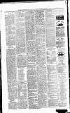 Montrose Standard Friday 05 January 1883 Page 8