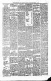 Montrose Standard Friday 13 September 1889 Page 3