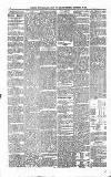 Montrose Standard Friday 13 September 1889 Page 4