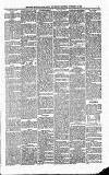 Montrose Standard Friday 13 September 1889 Page 5