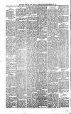 Montrose Standard Friday 13 September 1889 Page 6