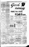 Montrose Standard Friday 13 September 1889 Page 7