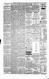 Montrose Standard Friday 13 September 1889 Page 8