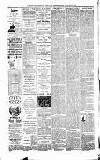 Published Weedy, Price 6d.; Subscription 264 yearly. THE SCOTS OBSERVKII. A RECORD AND REVIEW OF POLITICS, LITERATURE, SCIENCE AND ART.