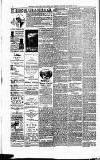 Montrose Standard Friday 16 January 1891 Page 2