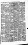 Montrose Standard Friday 16 January 1891 Page 3