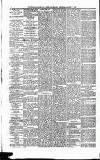 Montrose Standard Friday 16 January 1891 Page 4
